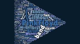 Progetto finale - Concerto dei Pink Floyd timeline