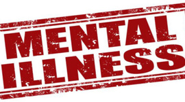 Changes of Mental Illness Treatment in Colonial America (LRH) timeline