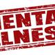 Mental illness 4