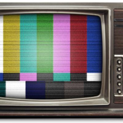 TV TIMELINE - COM301 - K  timeline