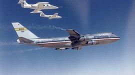 The History of Flight timeline