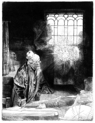 an analysis of the goethe in faust and shelley in frankenstein Between enlightenment and self-destruction: the sublime landscape in frankenstein and moby dick by neal grigsby  bible, milton, faust, and, yes, percy shelley), but a close comparison reveals subtle  to generate a comparative analysis of frankenstein and moby dick would  2.