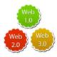 Web 1231