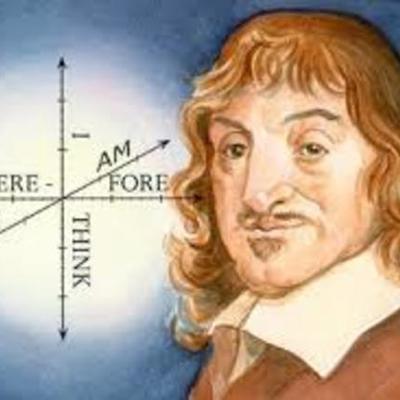 geometria analitica timeline