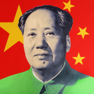 Cina dal 1900 al 1949 timeline