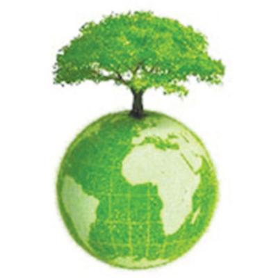 Historia de la Educación Ambiental timeline