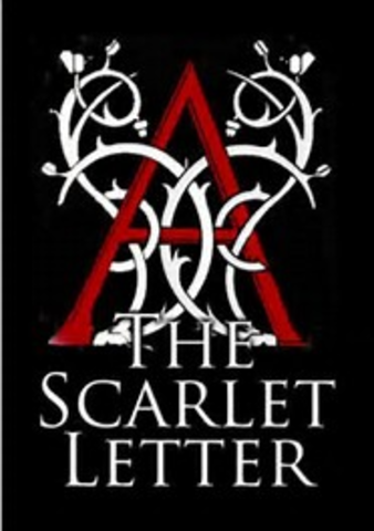 Romanticism In The Scarlet Letter Essays
