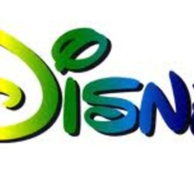 Disney Movies timeline