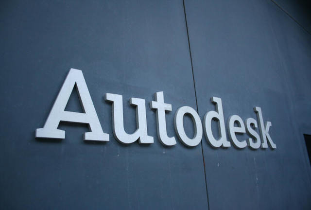 John Walker funda la empresa AUTODesk, para producir software CAD para PC.