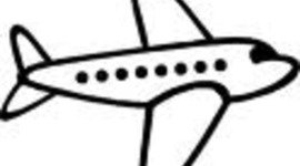 Flight Achievement time line timeline