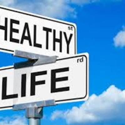 Personal Health Timeline