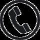 Telefono imagen