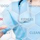 Istock 53991482 health doctor concept 2500