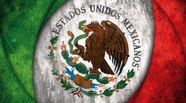 Sexenios presidenciales de México desde 1940 timeline