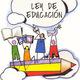 Ley educacion003