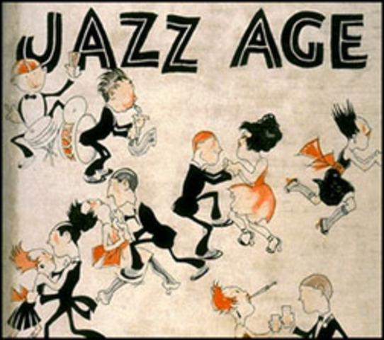 1920s harlem renaissance fashion 62