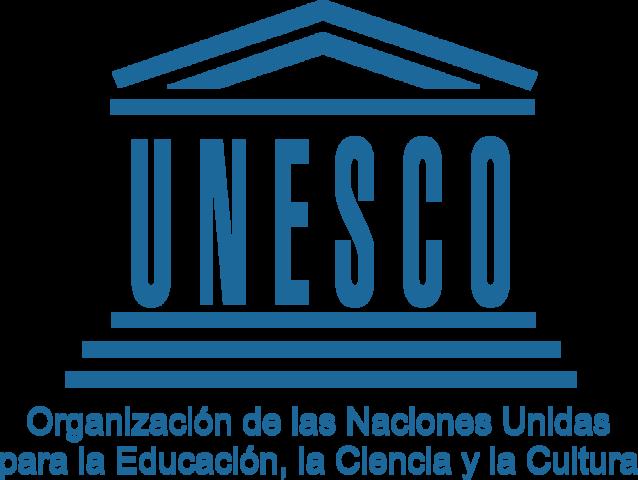 UNESCO 2002