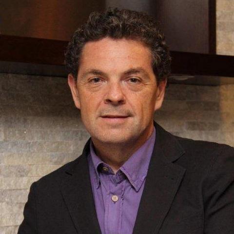 Hugo Martínez 2015
