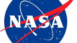 NASA Space Program timeline