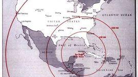 Cuba 1959-1962 timeline