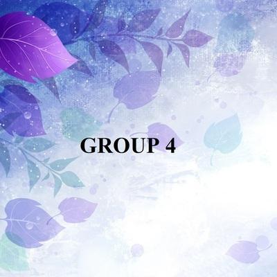 Group 4 Neumann & Escoffier timeline of evolution of media