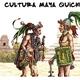 Cultura maya quiche