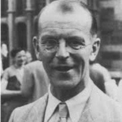 Joachim Hämmerling