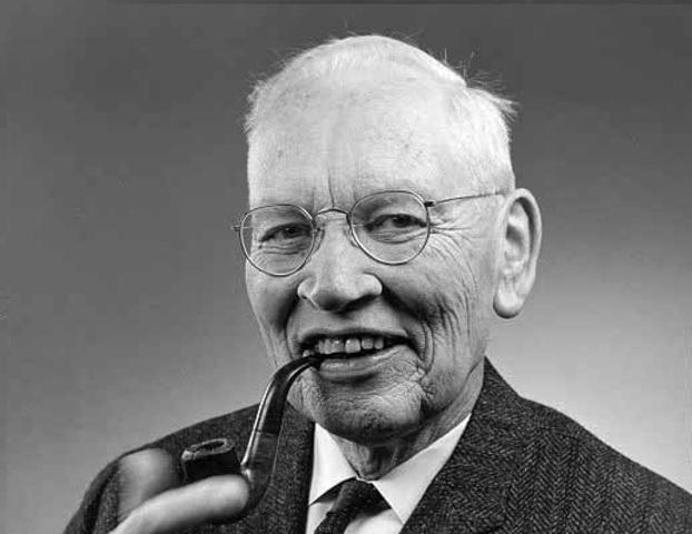 Alfred H. Sturtevant