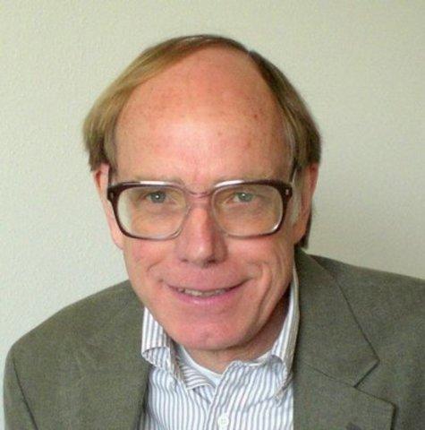 Maynard Olson