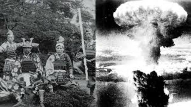Documentales sobre la Segunda Guerra Mundial