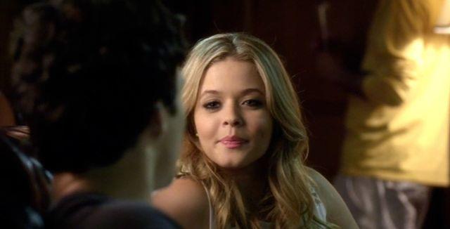 Alison & Ezra Meet