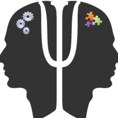 psicología del desarrollo timeline