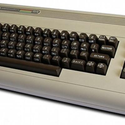 El teclado timeline