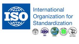 Evolución de la Norma ISO/IEC 27000 timeline