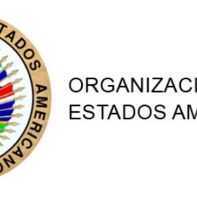 MISIONES DE PAZ DE LA ORGANIZACIÓN DE ESTADOS AMERICANOS timeline