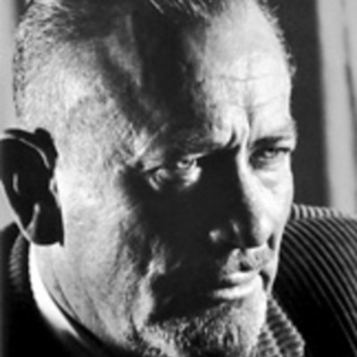 The life of John Steinbeck timeline