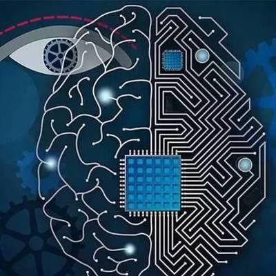 Inteligencia artificial timeline