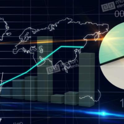 Historia y desarrollo de la Probabilidad y Estadística timeline