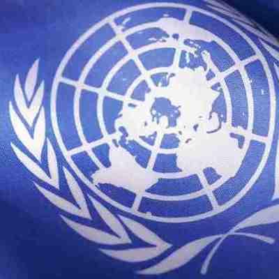 Línea de Tiempo sobre los antecedentes de los Derechos Humanos timeline