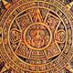 Escudo azteca