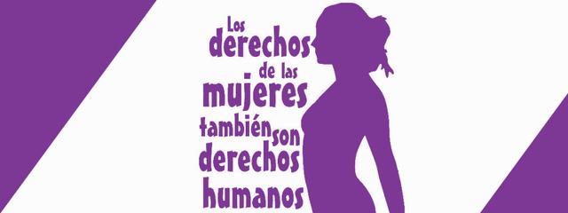 Protección de los derechos de las mujeres