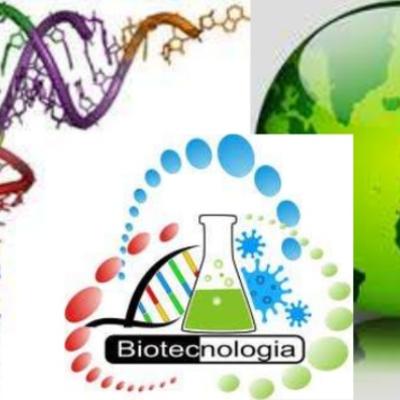 Historia de la Biotecnología timeline