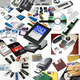 Collage de dispositivos de almacenamiento 1  (1)