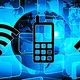 Ingeniería telecomunicaciones