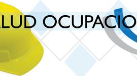 Evolución de la salud ocupacional en Colombia  timeline