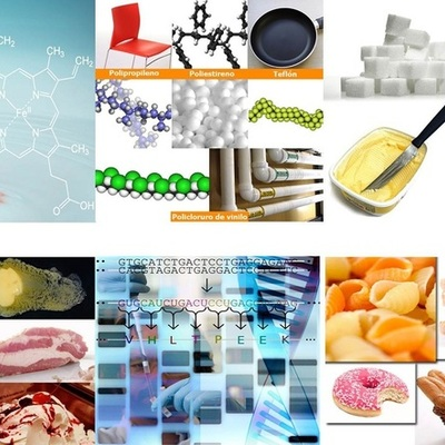 La historia de la quimica- Lopez_Escarrega_Ana_Valeria timeline