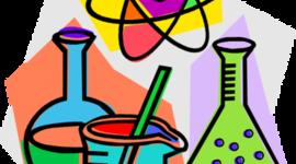La Historia de la Química - Aguilar_Antolin_Diego timeline