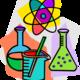 Por que a la gente no le gusta la palabra quimicos
