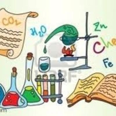 La historia de la química- Muñoz_Camacho_Karina Midory timeline