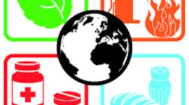 La historia de la quimica-Sanchez_Cortes_Ronaldo Demian timeline